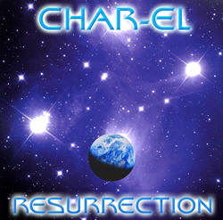 Char-el Resurrection