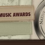 Nominees Announced for the Twelfth Annual Music Awards To Be Held On Friday, November 12, 2010 At Seneca Niagara Hotel & Casino In Niagara Falls September 20, 2010 – New York, NY. Nominations for the 12th Annual Native American Music Awards (NAMA) were announced today...
