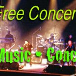 Free concert listing for Boise, Idaho. Let us know what you think, add any additional information so that we can continue to list Free Concert listing for you here. Be […]