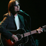Gibson Acoustic will unveil the Jackson Browne Signature acoustic guitar at the NAMM show in Anaheim this month. A Rock and Roll Hall of Famer and doyen of singer-songwriters, Browne […]