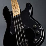 Fender introduces the Roger Waters Precision Bass guitar, named for the world-famous bassist/singer/songwriter whose elegant grooves and infectious riffs are hallmarks of the legendary Pink Floyd sound and an acclaimed […]