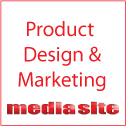 marketing at mediasiteinc.com