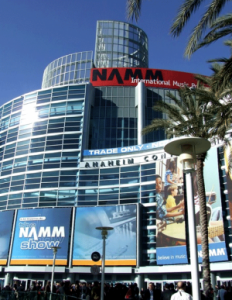 namm-at-ana