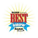 "Carlsbad, CA, January 16, 2011 The fourth day of the NAMM Show featured the much-anticipated annual ""Best In Show"" breakfast session, with Frank Alkyer, publisher of Music Inc. magazine and panelists Brad Boynton of Rhythm Traders; Gordy Wilcher of Owensboro Music; Brian Reardon of Monster..."