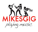 mikesgig-Win-Join-Now