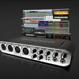 Enjoy many of the same professional features as Pro Tools 9—and get exceptional value with three new bundles Professional music creation has never been more accessible. Designed for use with select M-Audio recording interfaces, Pro Tools® MP 9—the latest version of Pro Tools M-Powered™ software—delivers...