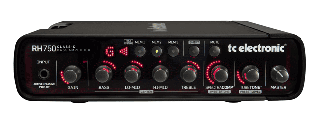TC-rh750_front