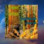 Douglas Blue Feather returns to his mellow roots with Earth Songs, a CD of music for meditation and relaxation. The moody collection of 16 songs transports the listener to the forest with the sound of the surf crashing just over the next hill. Danny Voris,...