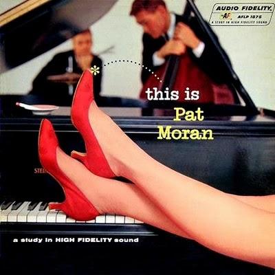 Pat Moran - This Is Pat Moran (1957)