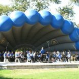 Looking for things to do in Huntington Beach? The Huntington Beach Central Library has free concerts in Central Park from June through August. These free summer concerts in surf city […]