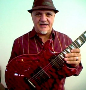 Frank-Gambale-FG1-mikesgig