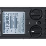 Excellent specs and 6 channel recording make this portable hand held the perfect choice for recording live music performances of all types of music in any venue.