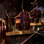 Avid, Shure and SSL Big Winners at 2012 TEC Awards The annual award ceremony that is a cross between the Academy Awards and a Celebrity Roast kicked off with an […]