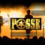 Posse Audio is Your Personal on Stage Monitor Mix This is the perfect solution for solo performers who have little to no time for setup at the gig. I tried the unit at NAMM 2011 and it sounds fantastic. The unit is so complete in...