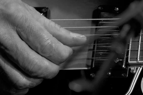 Joe-Walsh-McCartney-iTunes-2-on-mikesgig.com