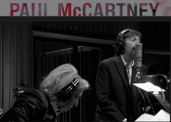 Joe-Walsh-McCartney-iTunes-3-on-mikesgig.com