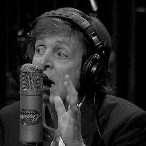 McCartney-iTunes-1-on-mikesgig.com