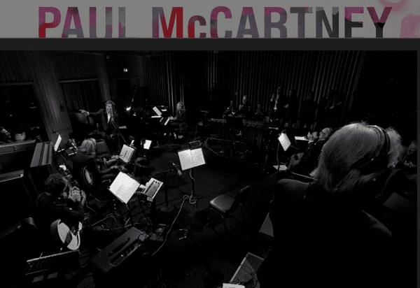 McCartney-iTunes-3-on-mikesgig.com