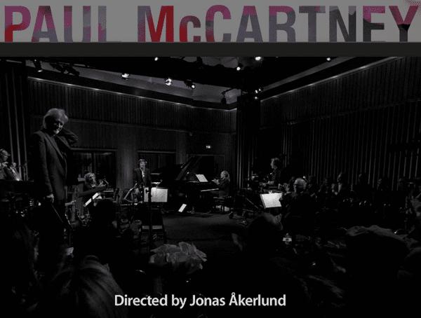 McCartney-iTunes-5-on-mikesgig.com