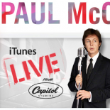 Free Worldwide Live Streaming Performance From Famed Capitol Studios February 9 at 7 p.m. PST Exclusively On iTunes Paul  will commemorate the release of his forthcoming Kisses On The Bottom (out […]