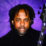 Musician, author and music educator Victor Wooten announced today an opportunity for fans to win a private, in home concert plus gear from Samson, Hartke, Fodera and more.
