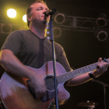 Baton Rouge, LA, March 2012… As touring musicians go, few artists can rival Edwin McCain's work ethic. Though he has cut back his earlier ritual of nearly 300 shows per […]