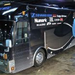 UniqueSquared Mobile Studio to be Loaded with Listening Stations and Recording Gear from Sennheiser, Neumann and TRUE Systems AUSTIN – March 06, 2012: Audio specialist Sennheiser announced that it has partnered […]