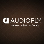 Diamond Bar, Calif. (January 17, 2013) – Audiofly, is an award winning innovator of premium headphones for discerning music lovers and musicians. Audiofly continues to advance detailed, full spectrum, sound technology with the launch of its Performance Series In-Ear Monitors (IEMs). Visit Audiofly's booth to...