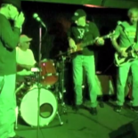 The hottest local blues jammers converge on Tumbleweeds Bar and Grill in Huntington Beach every Wednesday night. Come on down and get down. OPEN BLUES JAM! Jam goes from 8:30-pm till 1:00-am! Full Bar, Great food, Great people and great tunes! All jammers welcome! Guitar,...