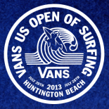 Well…we don't know yet. VANS GEARS UP FOR ITS DEBUT AS TITLE SPONSOR OF THE FAMED US OPEN OF SURFING IN HUNTINGTON BEACH Vans, the original action sports footwear and apparel […]