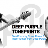 With two TonePrints from Roger Glover and three from Steve Morse, there is something to love for guitarists and bassists alike! The Roger Glover and Steve Morse TonePrints are available […]
