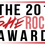 Janie L. Hendrix and Sheila E to be honored at second annual awards ceremony during the 2014 NAMM Show in Anaheim, Calif. The Women's International Music Network (The WiMN) is […]