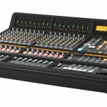 Solid State Logic, the world's leading manufacturer of creative tools for audio professionals, launches Matrix2 at the 135th AES Convention (Booth 2821). Since its 2008 launch, the SSL Matrix console […]