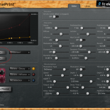 TC Electronic announces the much anticipated TonePrint Editor 2.0, the free software that allows guitarists and bassists to craft their own version of a TonePrint effect pedal. The new version […]
