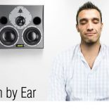 "Dynaudio Professional announces the release of ""Choosing by Ear – Practical Loudspeaker and Monitor Systems Evaluation"".  Authored by Paul Mac the paper provides a practical guide to monitor selection by […]"