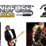 The eighth edition of the celebrated Experience Hendrix Tour is set to launch in March 2014. These special event performances represent an ongoing tribute to the music and legacy of Jimi Hendrix.