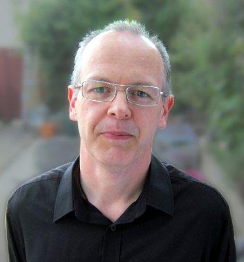 Paul Mac