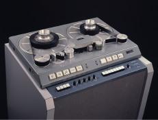 1964-Studer_J37k