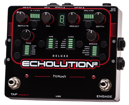 Pigtronix-E2D-Echolution2Deluxe-tilt-450x365