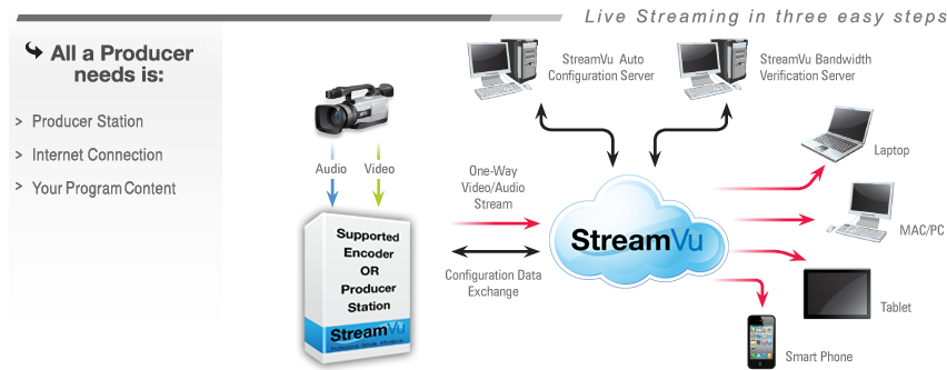 streamvu-how-it-works