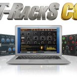 "The latest update adds the first software version ever of the ""gold standard"" of mastering EQs, plus new streamlined user experience process IK Multimedia, a world leader in music technology, […]"