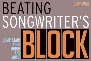 BeatingSongwritersBlock_cover-300x202