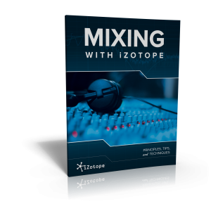 MixingGuide