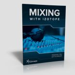 Valuable tips and tricks for the mixing process iZotope Inc., a leading audio technology company, announced the release of a new 70+ page guide entitled Mixing with iZotope: Principles, Tips, […]