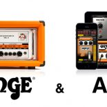 Giveaway thru April 30th, 2014! In celebration of the new AmpliTube Orange Models available for iOS; IK and Orange are giving out $2200 in prizes for musicians! April 23, 2014 […]