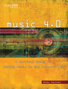 Music40_cover