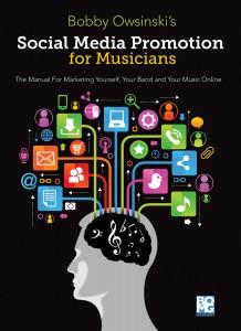 SocMedia_cover