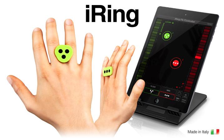 iring_main_image718x450_srgb_2