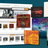 CD Baby launches a new free digital download service for musicians CD Baby Free is the simplest way to sell downloads from your website, on your Facebook page, and at […]