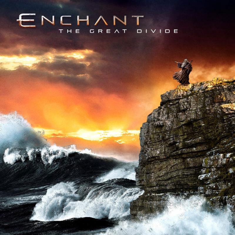 enchant-great-divide